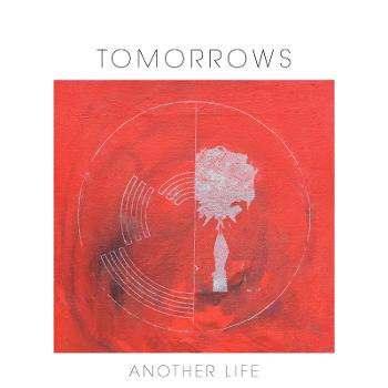 tomorrows-another-life