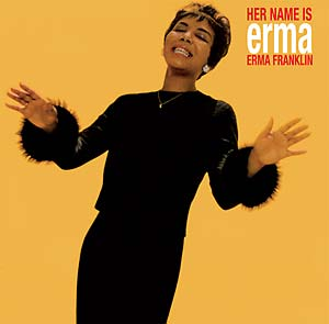 erma-franklin-her-name-is-erma