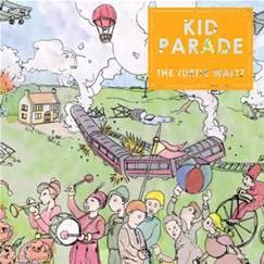 kid-parade-turtle-waltz