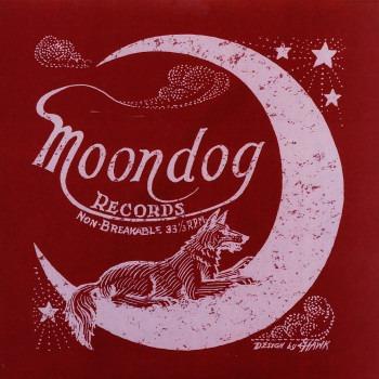 moondog-snaketime-series