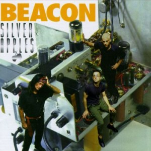 silver-apples-beacon