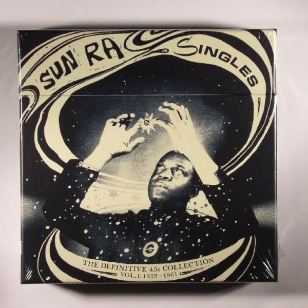 sun-ra-singles-vol-1