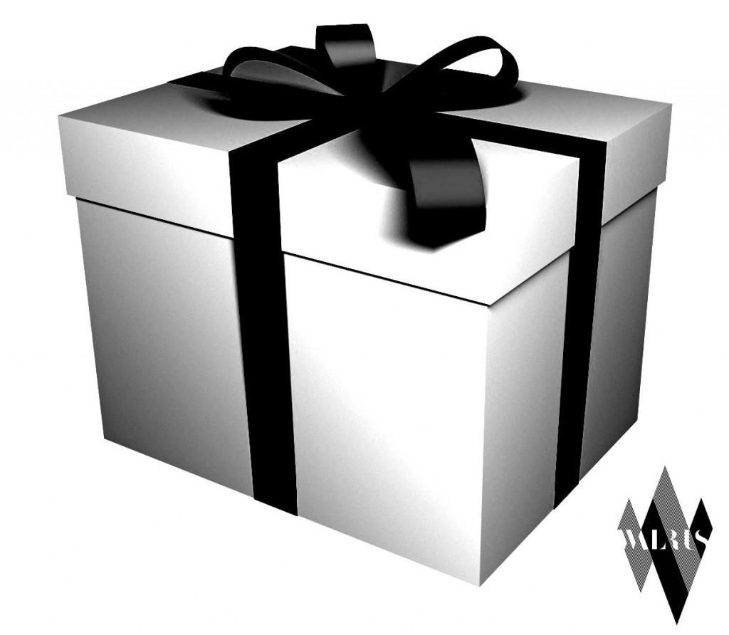 idees-cadeaux-disques-noel