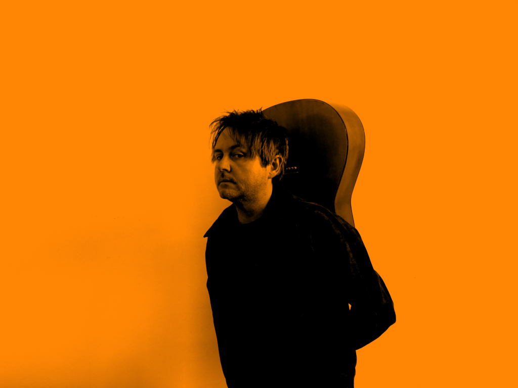 daz-tour-orange-1