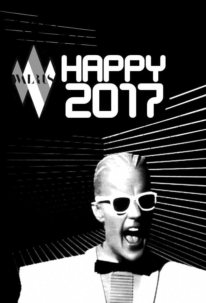 Headline:FI MGM #5.12-8 Caption:	94-01-16 -- MAX HEADROOM Photographer:	 Title:	 Credit:	 City:	 State:	 Country:	United States of America Date:	940116 Object Name (Slug):	 Caption Writer:	 Special:	 Category:	 Supplemental Category:	 Supplemental Category:	 Supplemental Category:	 Source:	 Keyword:	FI MGM #2.12-8