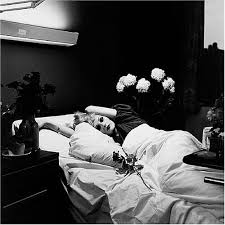 ANTONY & THE JOHNSONS-I AM A BIRD NOW