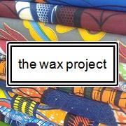 THE WAX PROJECT  en vente privée
