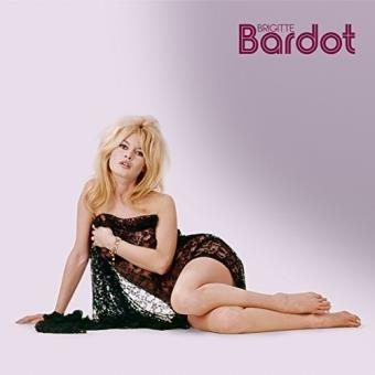 Best-of brigitte bardot