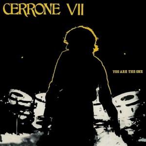 CERRONE : VII