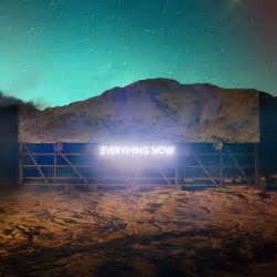 ARCADE FIRE EVERYTHING NOW ED LTD