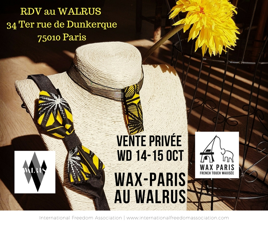 eventwalrus-wax-paris