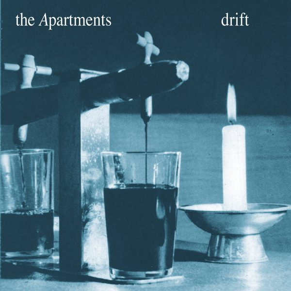 APARTMENTS DRIFT
