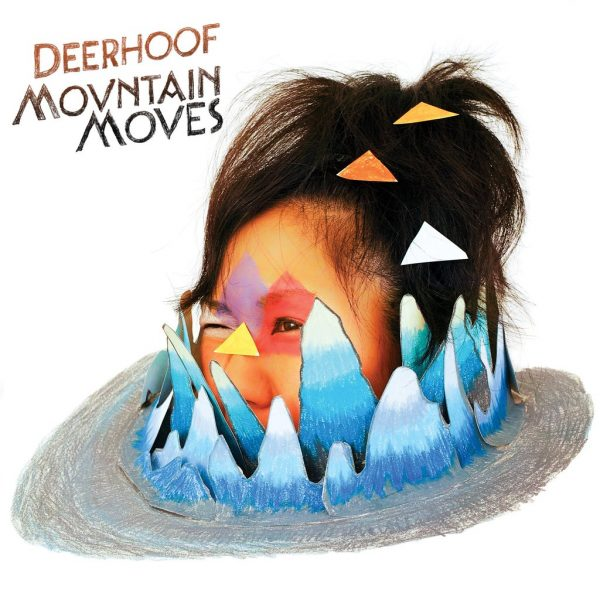 Deerhoof_Mountain-Moves