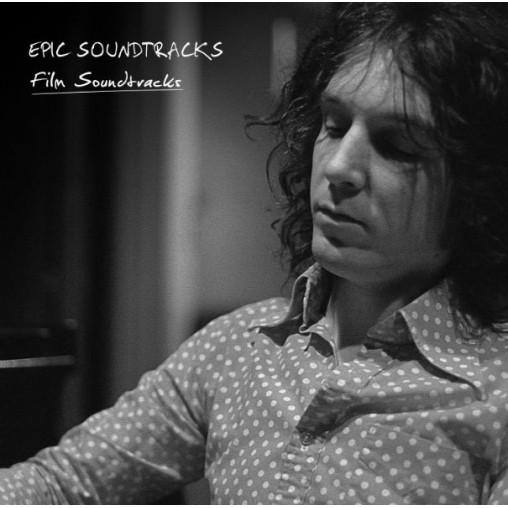 EPIC SOUNDTRACKS FILM SOUNDTRACKS