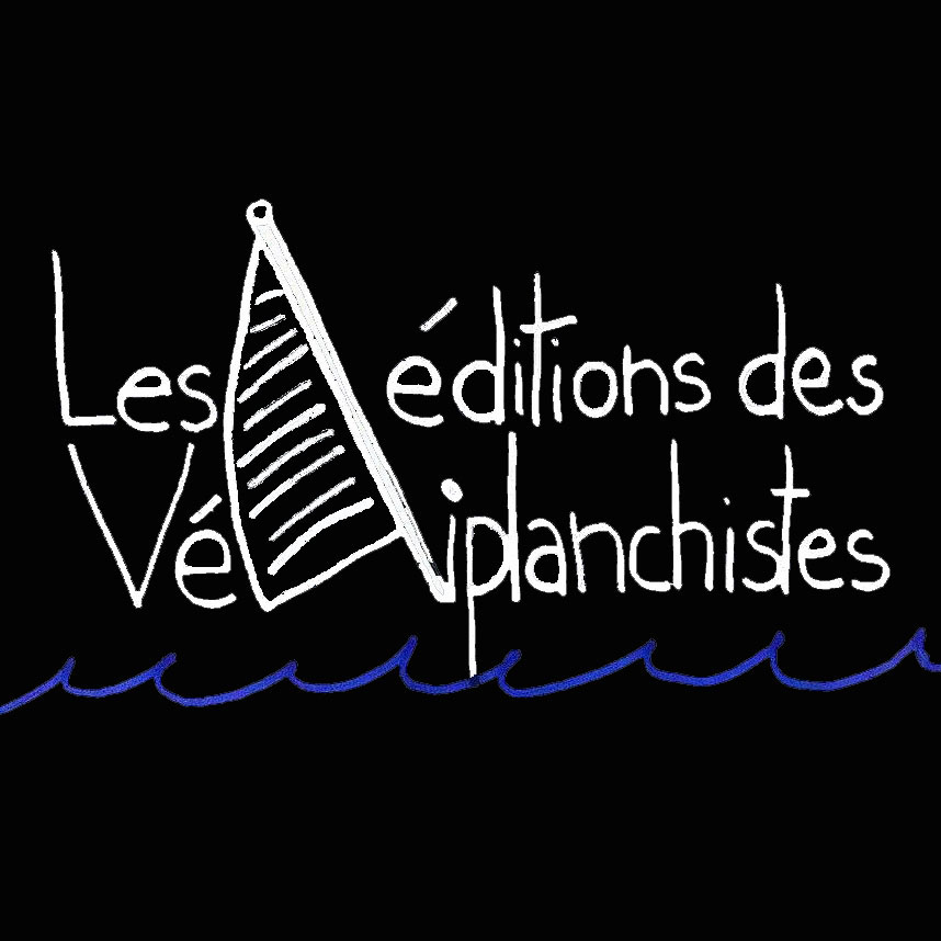 véliplanchistes