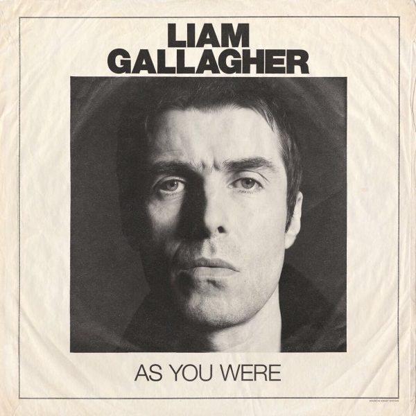 Liam_Gallagher_-_As_You_Were