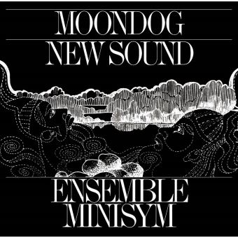 Moondog-New-Sound