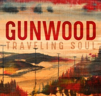 GUNWOOD TRAVELING SOUL