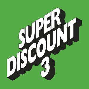 superdiscount 3