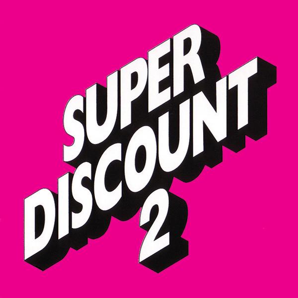 superdiscount2