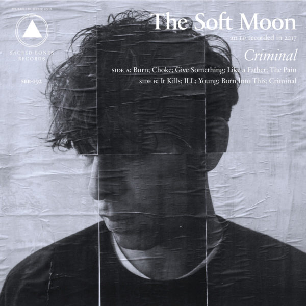 the soft moon criminal