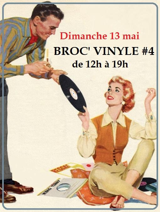 BROC #4