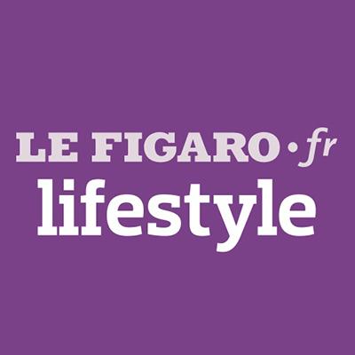 Walrus Disquaire / Record shop // le Figaro
