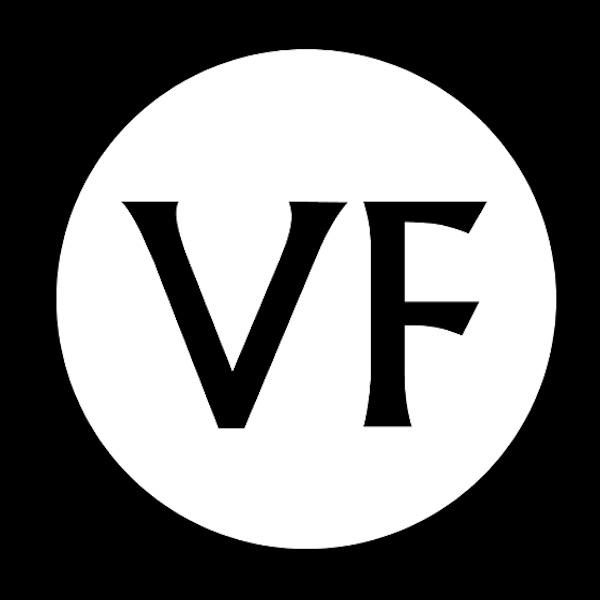 Walrus Disquaire / Record shop // Vinyl Factory