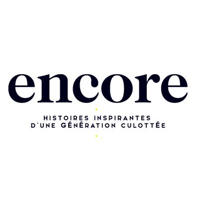 Walrus Disquaire / Record shop // Encore histoires inspirantes d'une génération culottée