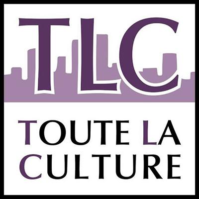 Walrus Disquaire / Record shop // TLC Toute La Culture