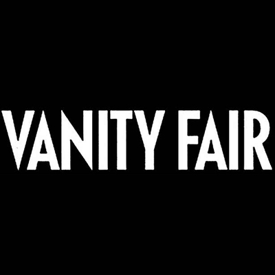 Walrus Disquaire / Record shop // Vanity Fair
