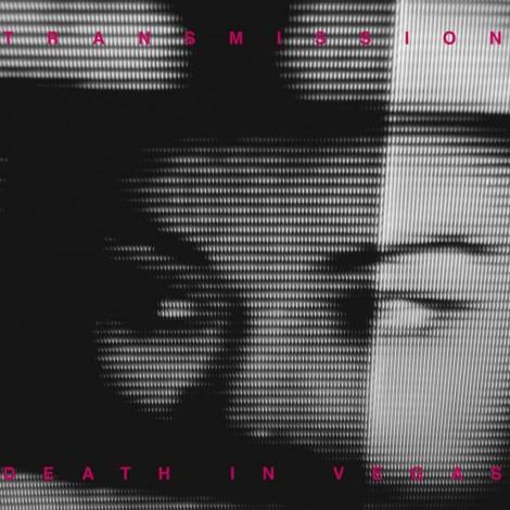 Death_In_Vegas_-_Transmission