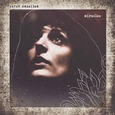 SARAH AMSELLEM MIRACLES