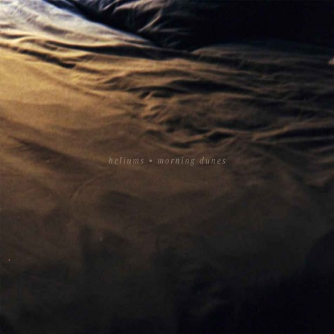 heliums-morning-dunes-12-