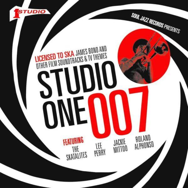 Studio-One-007-1-1024×1024