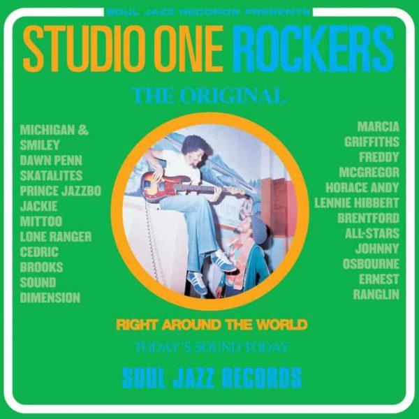 Studio-One-Rockers-1-1024×1024