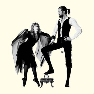 FLEETWOOD MAC THE ALTERNATE RUMOURS RSD 2020
