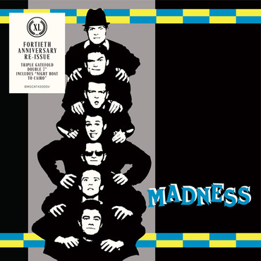 Madness_-_Work_Rest_and_Play_EP