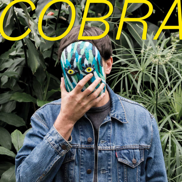 FRANCOIS CLUB COBRA