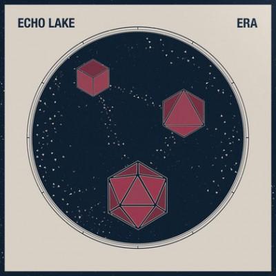ECHO LAKE ERA
