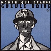 grange-dominique-gueule-noire