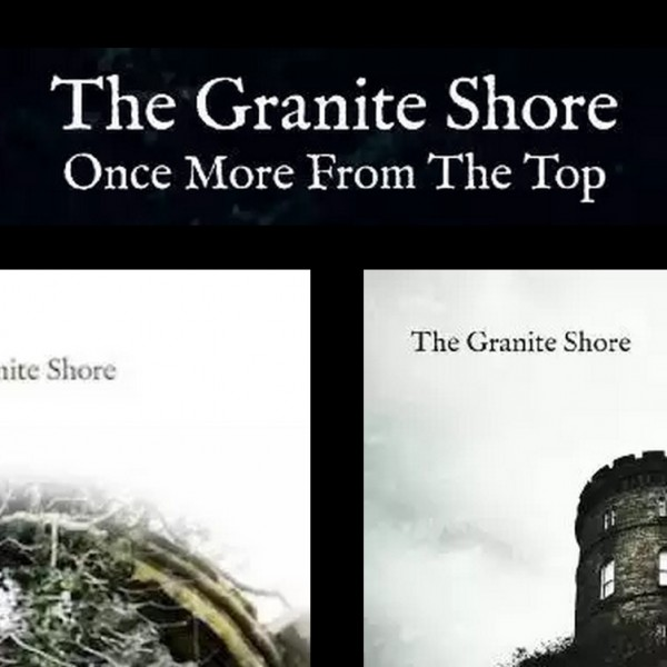 granite-shore-once-more-from-the-top