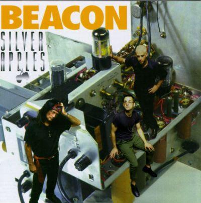 silver-apples-beacon