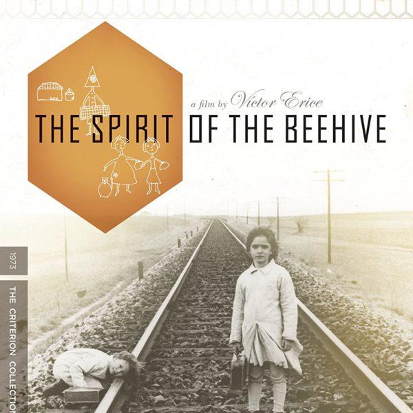 SPIRIT OF THE BEEHIVE SPIRIT OF THE BEEHIVE