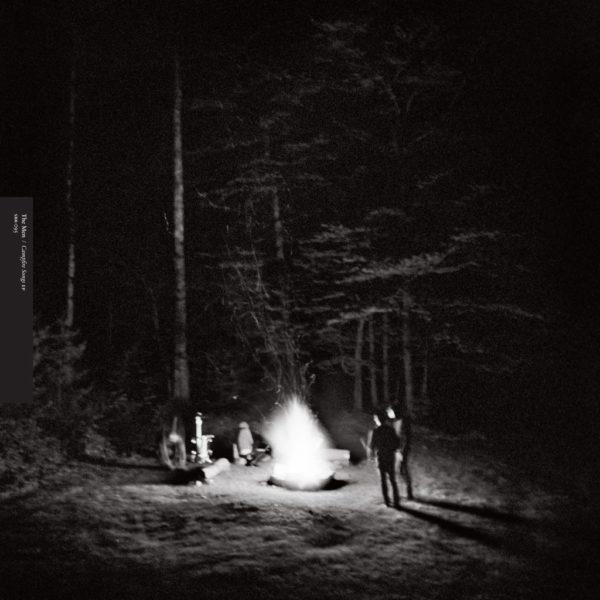 men campfire songs